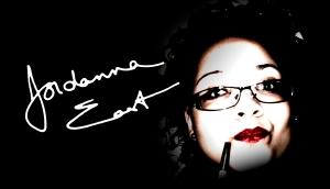 Jordanna Signature